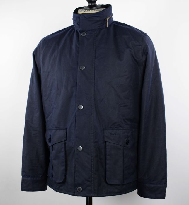 Barbour Monroe - Giacca - Catawiki 89f135d46571