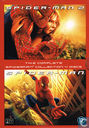 The Complete Spiderman Collection: 4 Discs