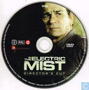 DVD / Video / Blu-ray - DVD - In the Electric Mist