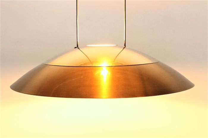 Herda - Hanging lamp (1)