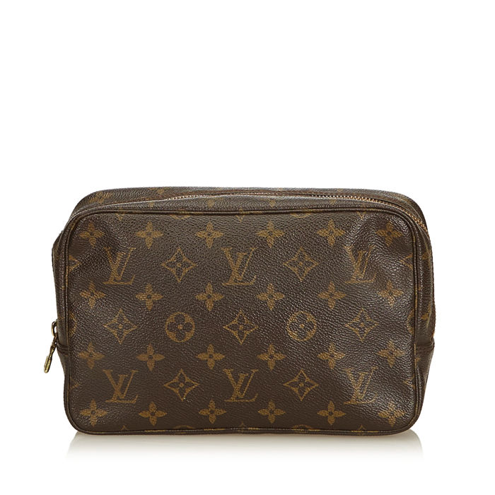 Louis Vuitton - M47524 Pouch