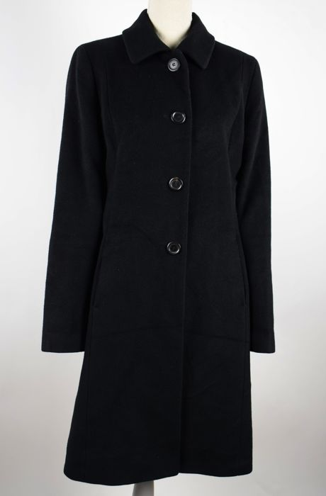 a50da45ba07 Hugo Boss Claire - Coat - Catawiki