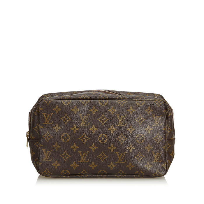 Louis Vuitton - M47522 Pouch
