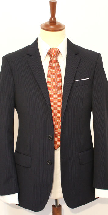 8f534e31 Hugo Boss - Blazer - Catawiki