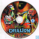 DVD / Video / Blu-ray - DVD - Dralion