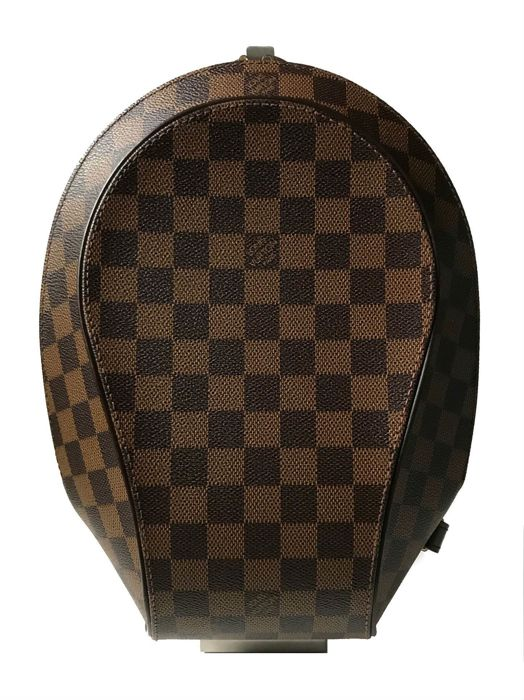 f11775207abf Louis Vuitton - Ellipse Backpack - Catawiki