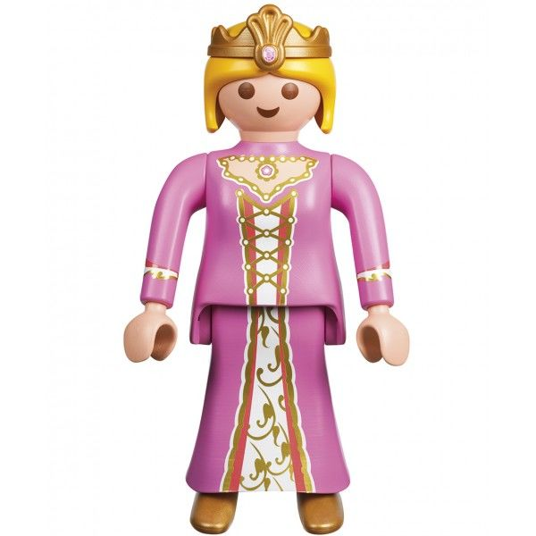 Playmobil - Pop Prinses 4896 - 2000-heden
