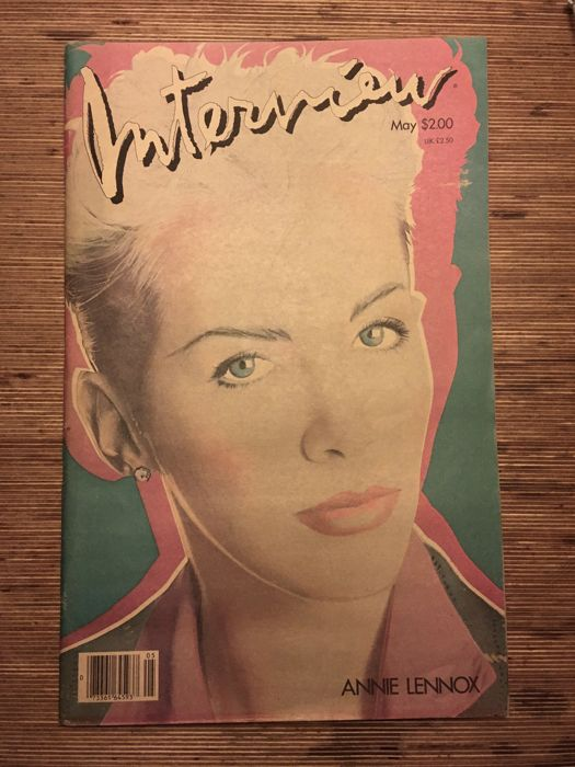 timothy hutton 1980 front cover vol x no 11 1980 andy warhol interview magazine