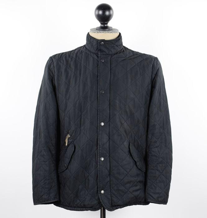 Barbour Giacca Catawiki Catawiki Barbour Giacca Barbour PqRvwTwp