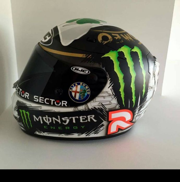 movistar yamaha motogp motogp jorge lorenzo 2014. Black Bedroom Furniture Sets. Home Design Ideas