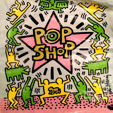 Asta di Pop Shop (multipli)
