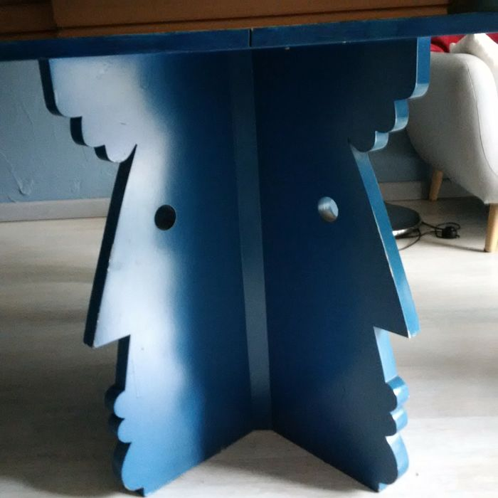 Dining room chair, Dining table (5)