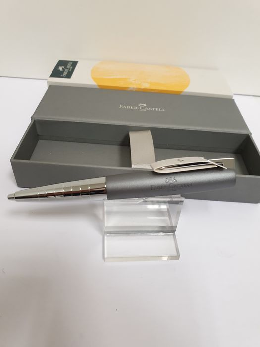 Faber Castell - Ballpoint - Collection of 1