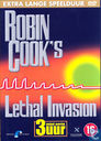 Robin Cook's Lethal Invasion