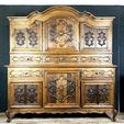 Antiques Auction (Furniture & Works of Art)