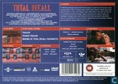 DVD / Video / Blu-ray - DVD - Total Recall