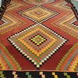 Check out our Rug Auction (Kelims)