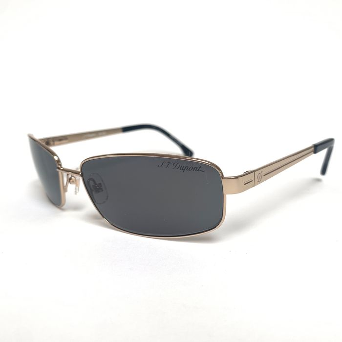 S.T. Dupont - NO RESERVE - NEW - 2019  Sunglasses