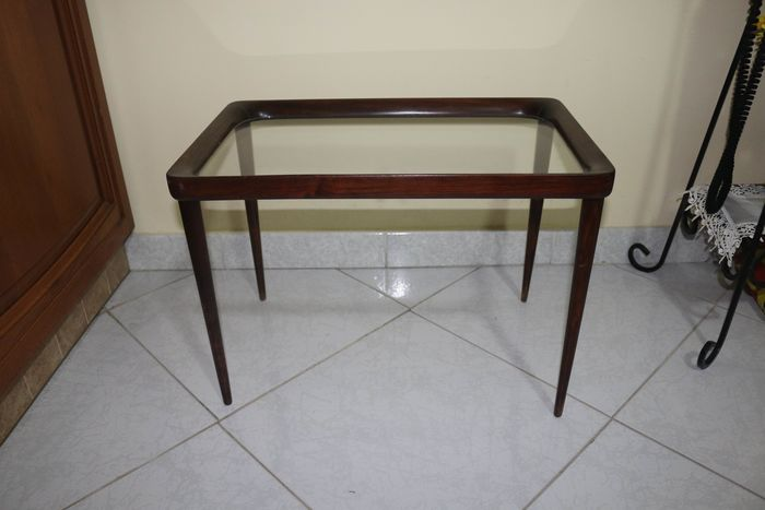 Coffee Table - Antico
