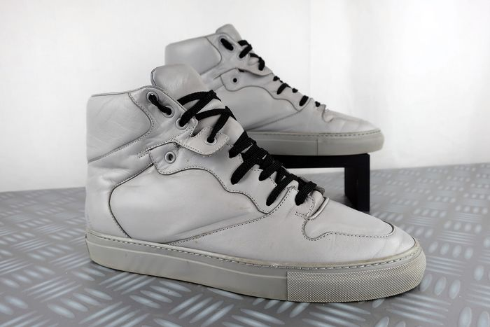Top Sneakers - Size: Maat 41 - Size