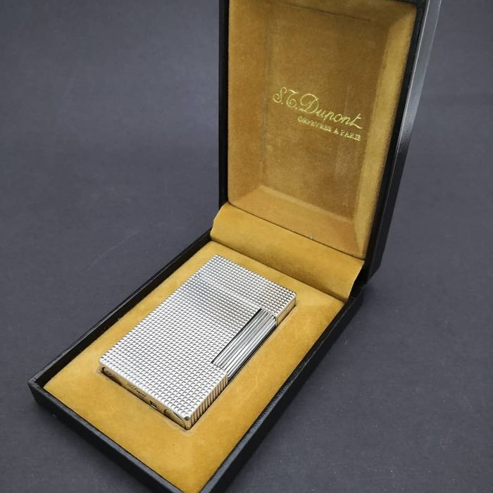 Dupont - Lighter - Collection