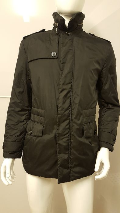 Burberry - Coat - Size: M