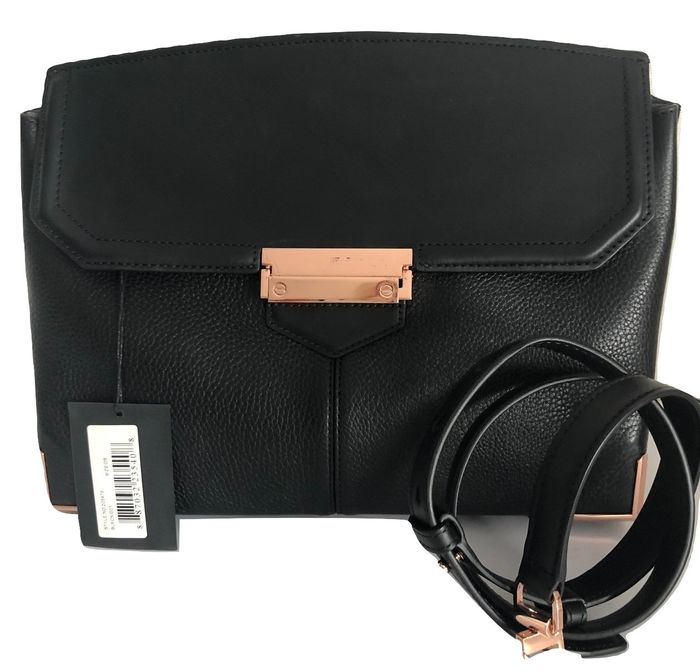 Alexander Wang Crossbody bag