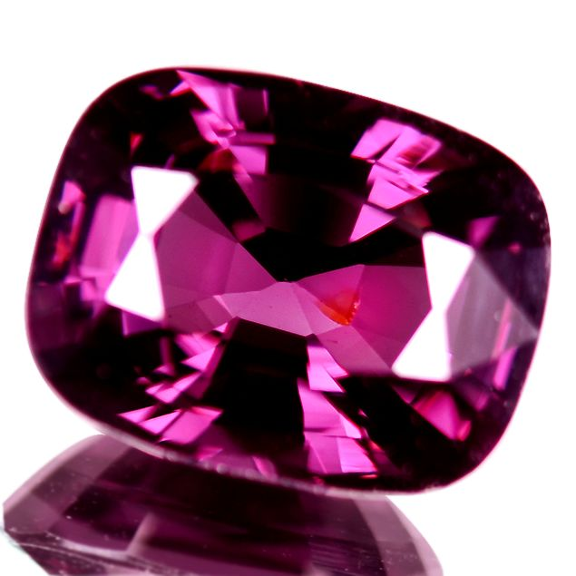 Spinell - 12.40 ct