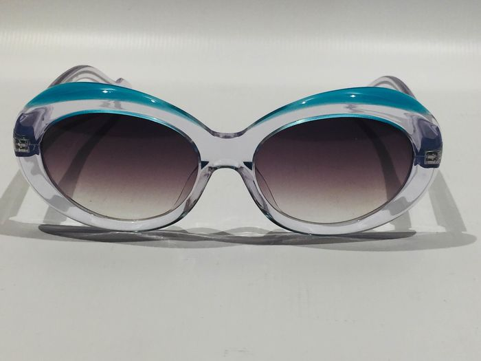 Courreges - Alain Mikli Sunglasses