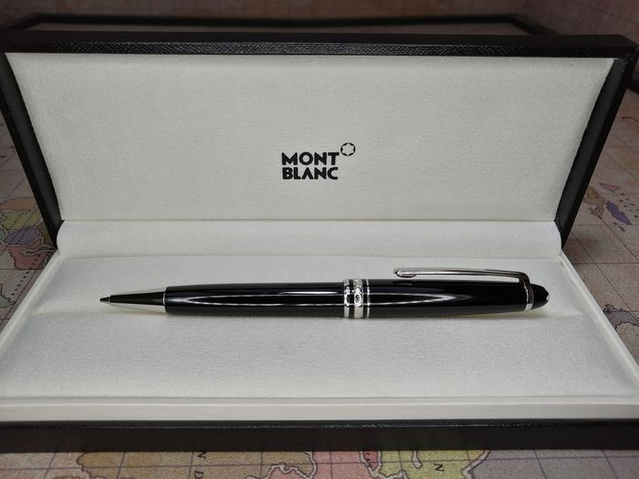 Montblanc - Mechanical pencil - 1