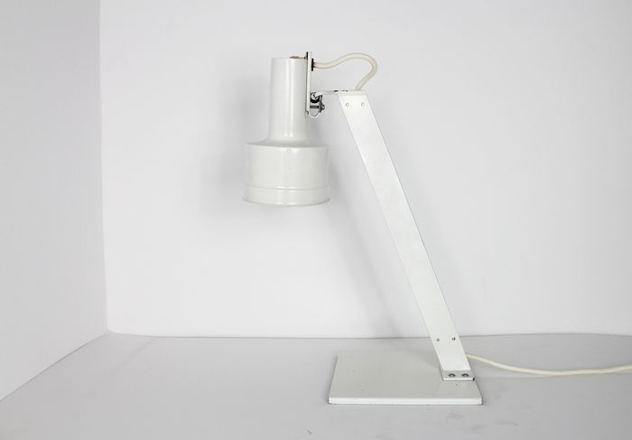 Kosta Lampan - table lamp - Type 1417