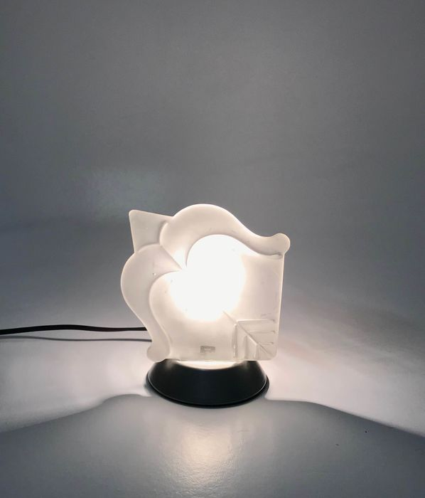 Carlo Nason - Tre - Table lamp - Zodiaco