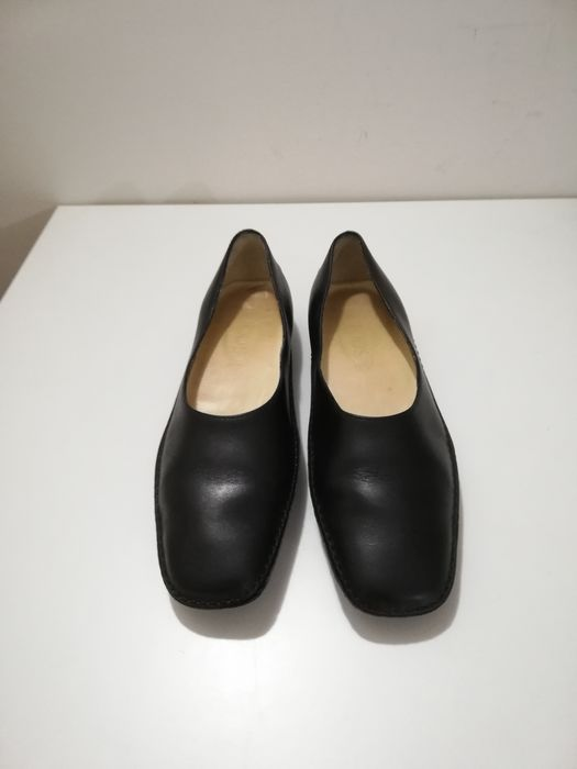 Tod's Loafers - Size: IT 39