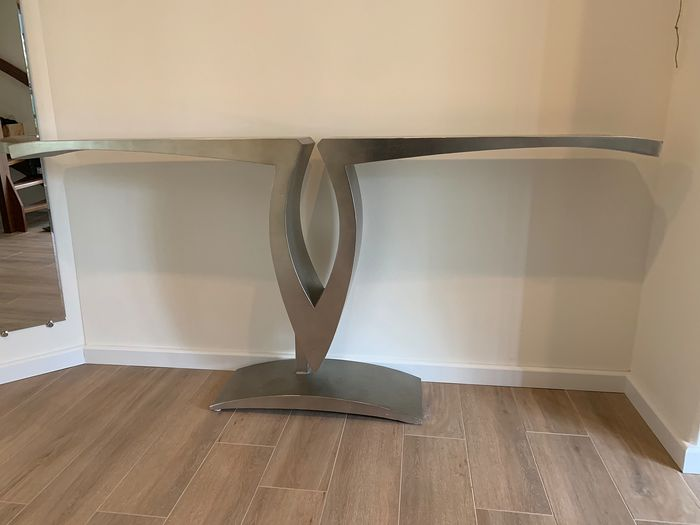 Lam Lee Europe - Console table