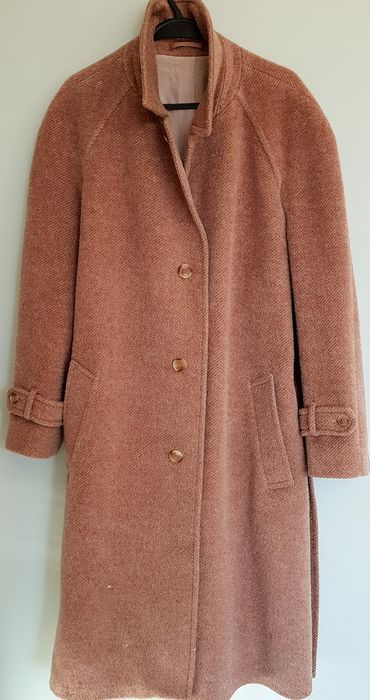 Christian Dior - Coat - Size: EU 44 (IT 48 - ES/FR 44 - DE/NL 42)