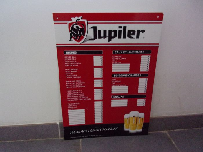 jupiler plate plastic consumption rate - Plastic