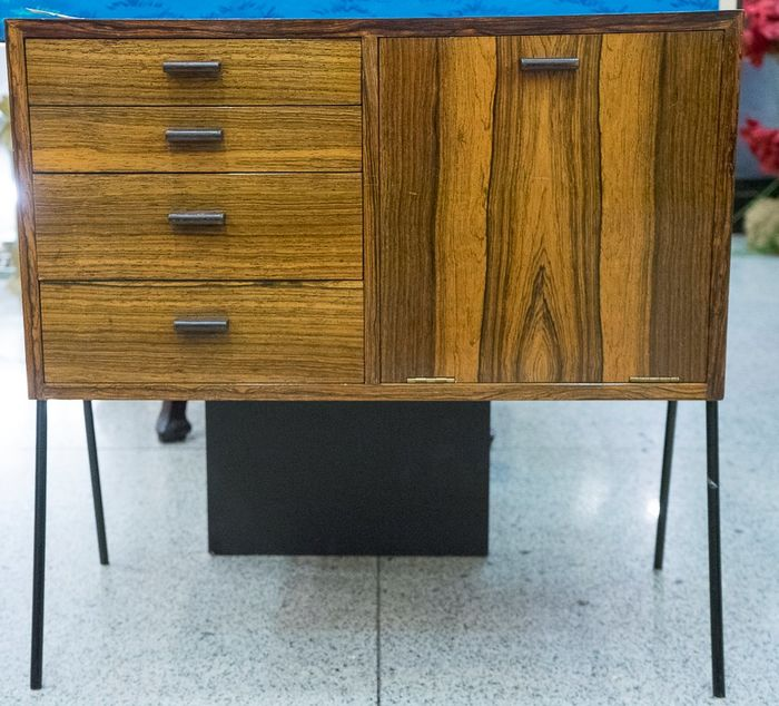 Coffee table, Side table, Auxiliary furniture (1)