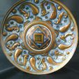 Check out our Antiques Auction (Earthenware, Porcelain & Glass)