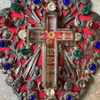 Check out our Antiques Auction (Religious Objects)