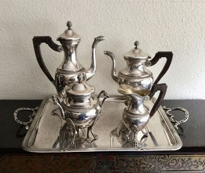 Mills - Empire Coffee and Tea Service (5)