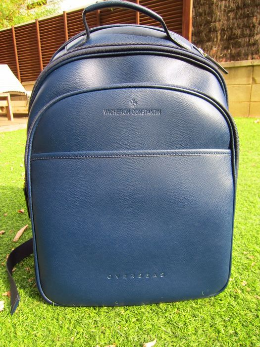 Montblanc - Sartorial Backpack