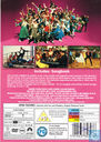 DVD / Video / Blu-ray - DVD - Grease