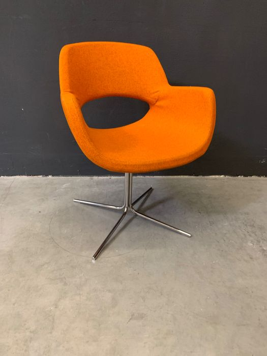 Het Anker - Chair (1) - Karin ( lot 1 )