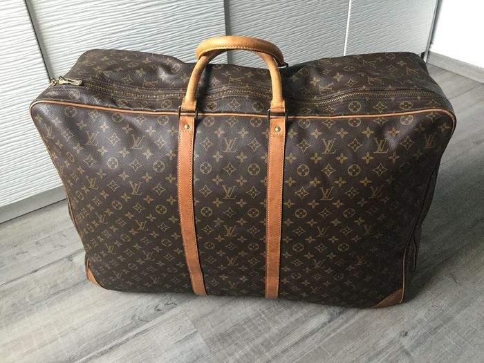 Louis Vuitton - Louis Vuitton  Travel bag