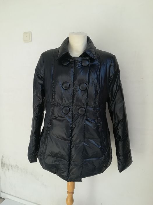 Moncler - Down jacket - Size: 5