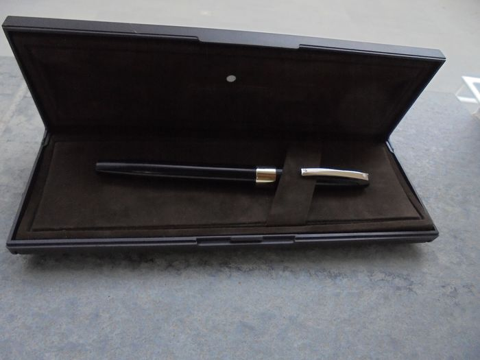 Sheaffer - Fountain pen - Imperial Sheaffer NIB 23k pen