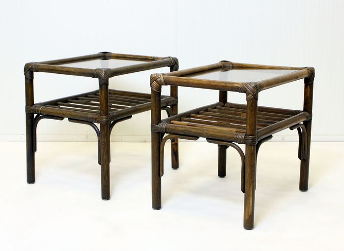 Rohé Noordwolde - Nesting tables