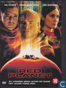 DVD / Video / Blu-ray - DVD - Red Planet