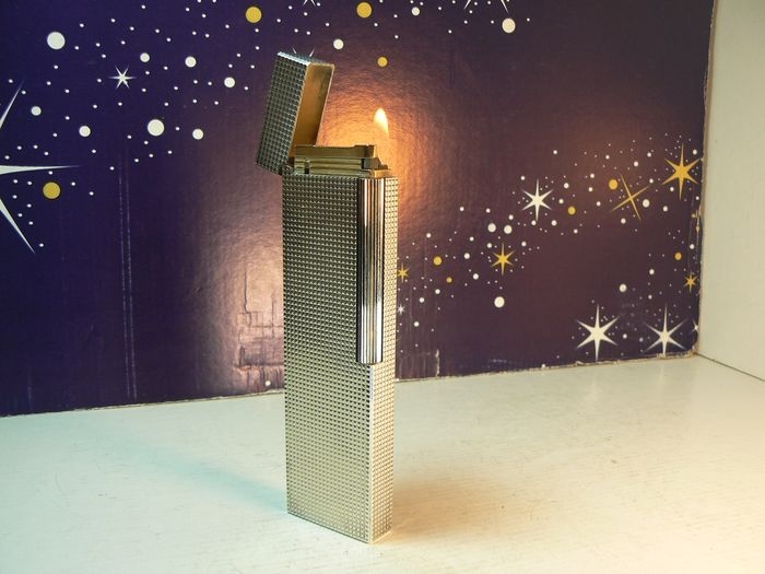 Dupont de table ( taille XXl ) - Table lighter - Collection