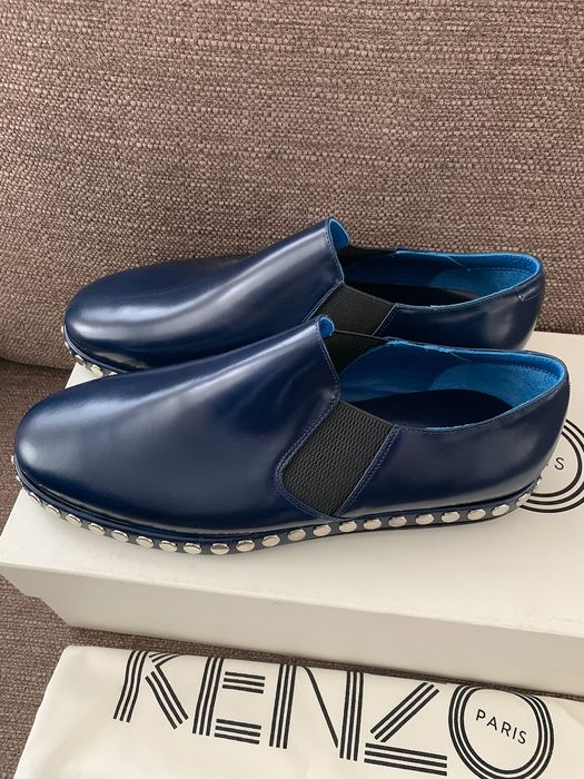 Kenzo - Shoes - Size: 40EU ( 6uk )